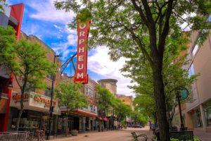 Laura-Lahti-Real-Estate-Downtown-Madison-2