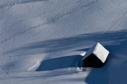 snow-winter-madison-wi-real-estate