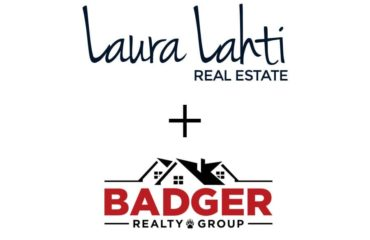 realtor-badger-realty-madison-wi