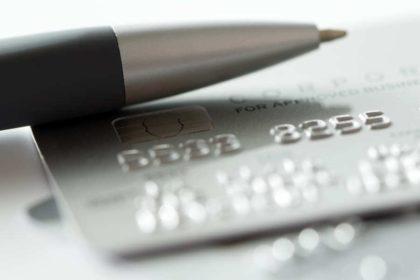 home-buying-credit-score-madison-wi