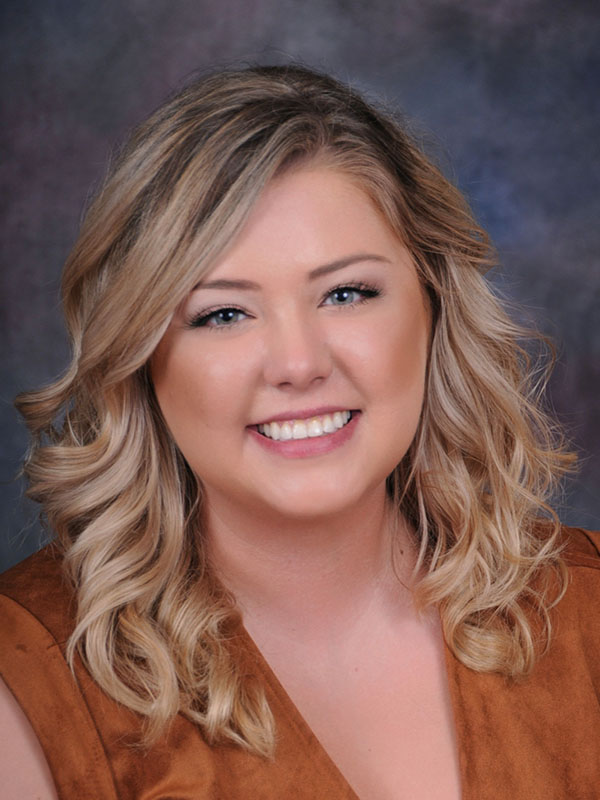 Emily England Realtor at Team Lahti at Badger Realty Team in Madison (real estate)